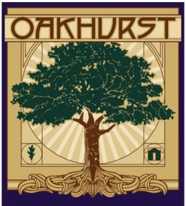 OAKHURST NEIGHBORHOOD