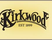 WONDERFUL ATLANTA NEIGHBORHOOD - KIRKWOOD