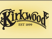 WONDERFUL ATLANTA NEIGHBORHOOD - KIRKWOOD